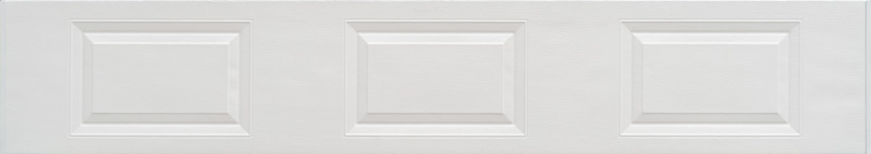 Insulated-Garage-Door-Stanford-Profile