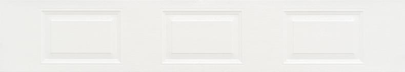 sectional-garage-door-classic-woodgrain-profile
