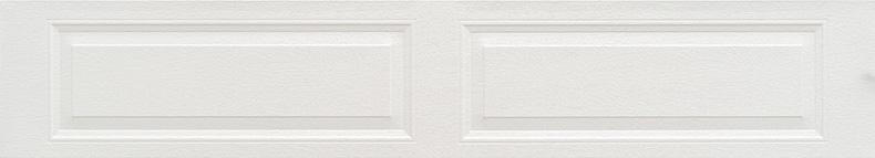 sectional-garage-door-lincon-panel-woodgrain-profile
