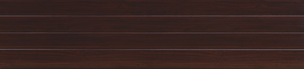 Essence by UniCote® LUX Red-Mahogany