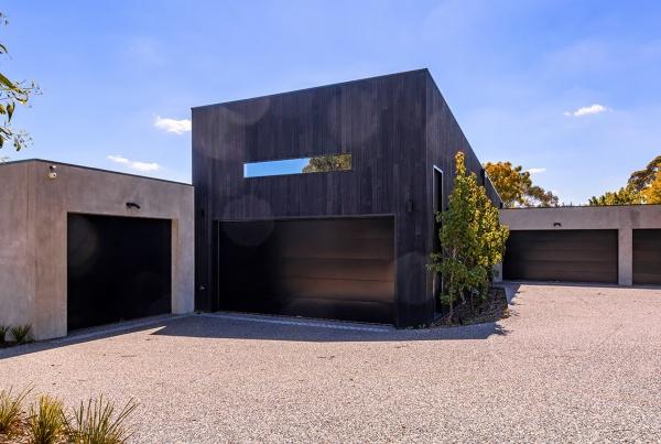 Custom-Garage-Doors
