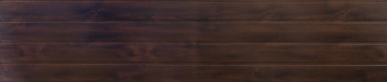 Wooden-Roller-Doors