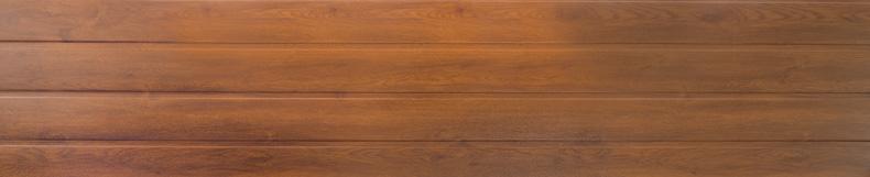 Wooden-Garage-Doors