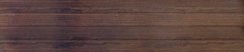 Timber-Garage-Doors