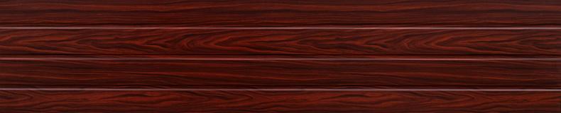 Timber-Look-Garage-Doors