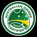 Eco Garage Doors – Australian Owned